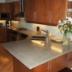 Brown kitchen 1