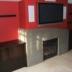 Cameo fireplace1
