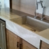 DW sink 1