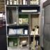 iidex16 booth 1