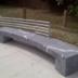 park bench 3 1000px