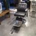 barbershop floor 1